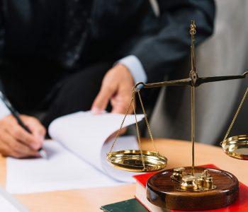 Legal-aspect-service